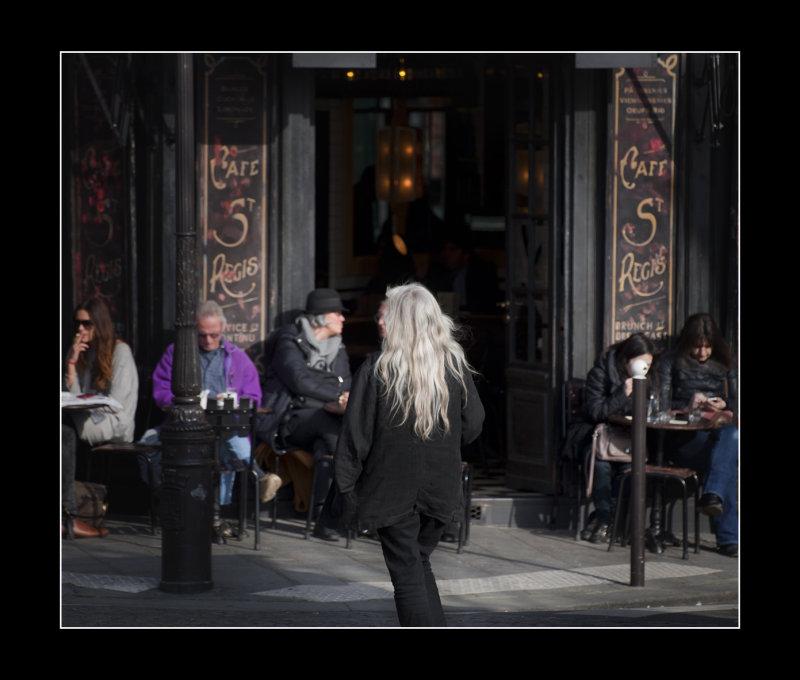scene de rue.jpg