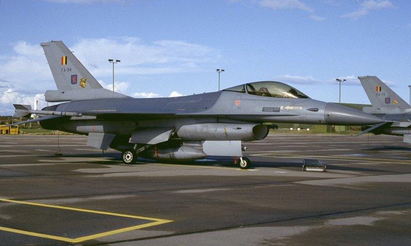 LOS93 F16A RBAF FA94.jpg