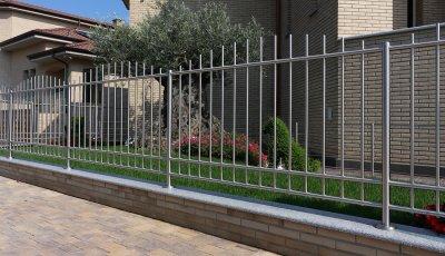 recinzioni_speciali