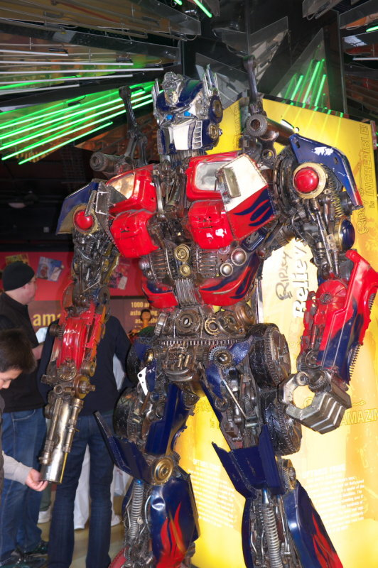 DSCF0773_Optimus Prime.jpg