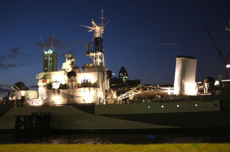 DSCF0524_HMS Belfast.jpg
