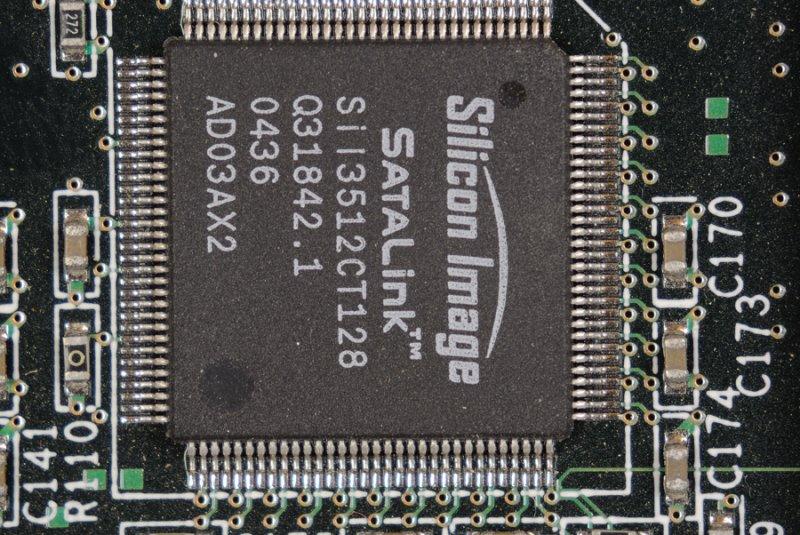 DSC_3115-900.jpg