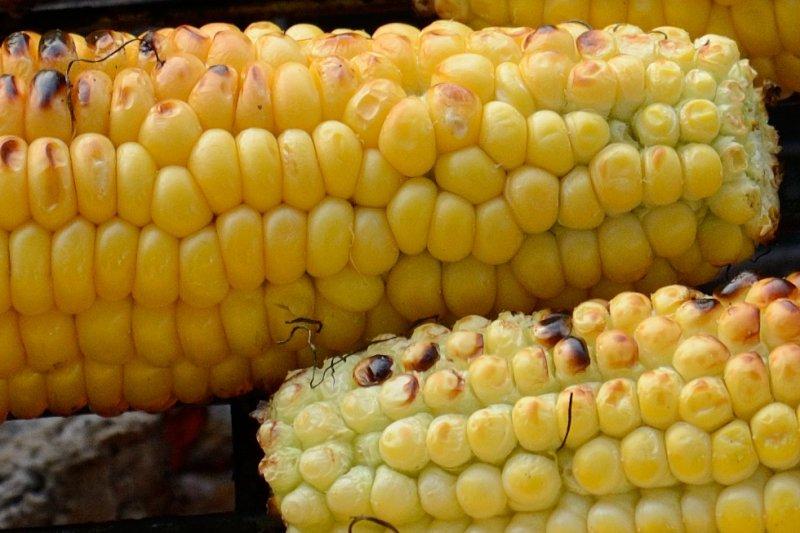 D8E_5022-crop.jpg