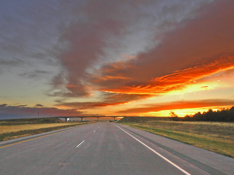 SunUp Western Kansas