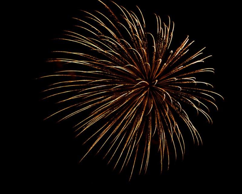 fireworks-3706