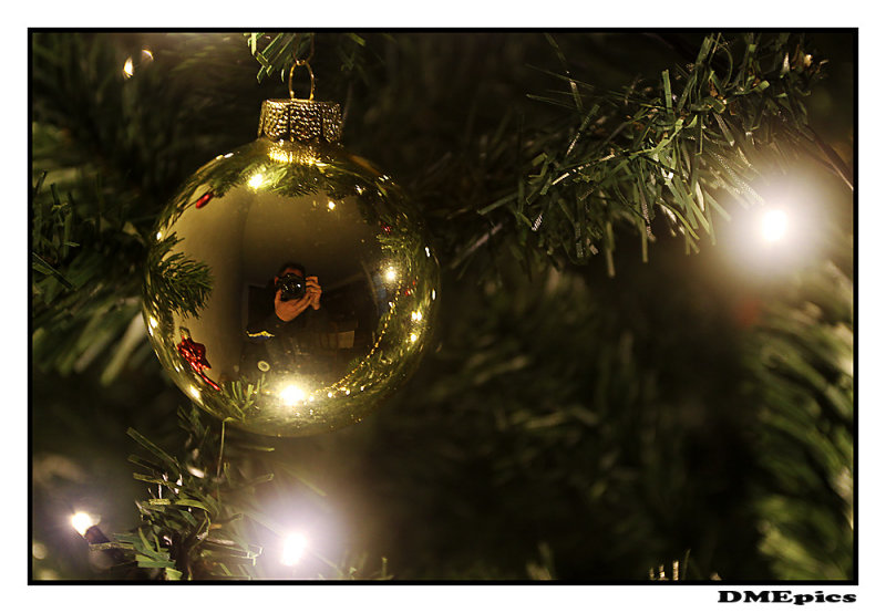 23 december 2011.jpg