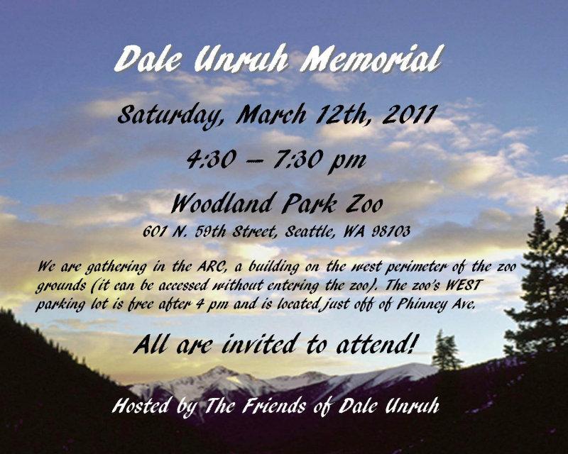 Dale Memorial2.jpg