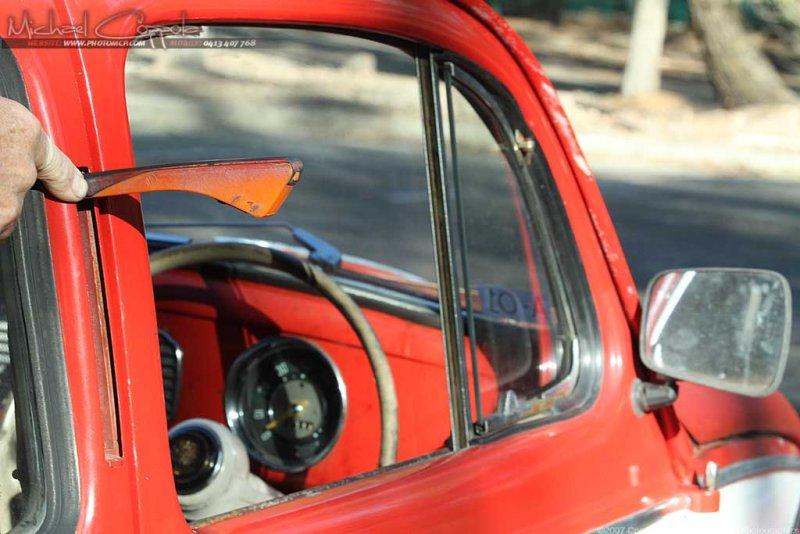 110220 VW Show Cruise 004.jpg