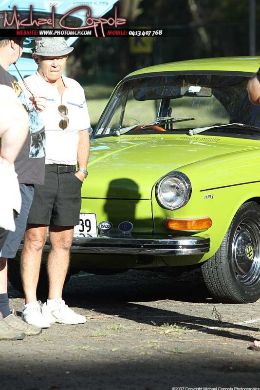 110220 VW Show Cruise 007.jpg