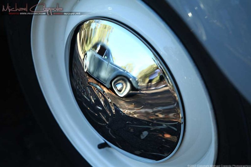 110220 VW Show Cruise 289.jpg