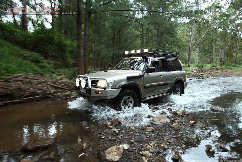 110226 AP 4WD 433.jpg