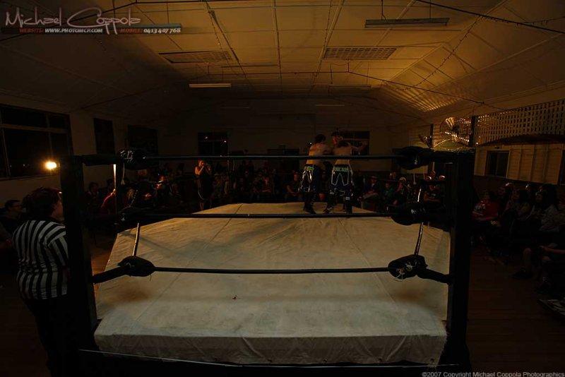 110723 Wrestling 014.jpg