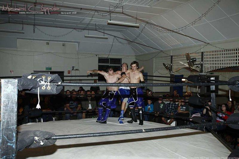 110723 Wrestling 015.jpg