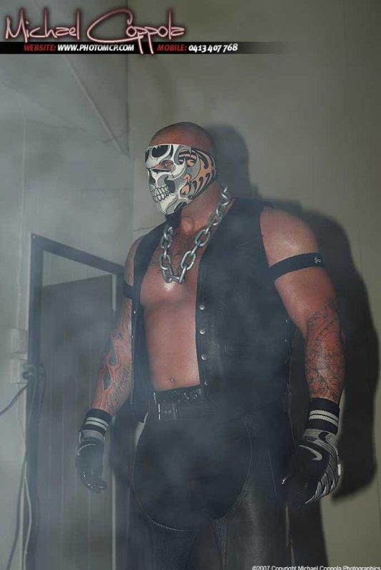 110723 Wrestling 154.jpg