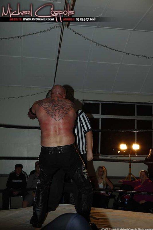 110723 Wrestling 231.jpg