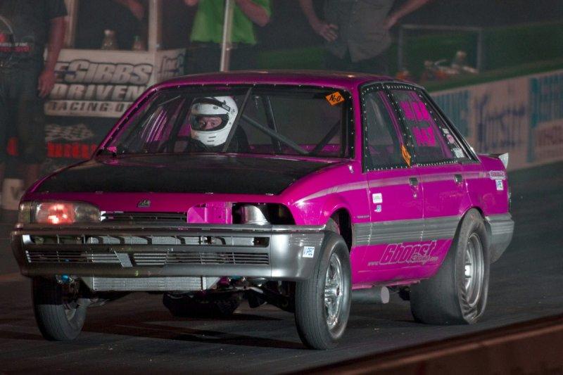 100203 Drags 136 pink.jpg