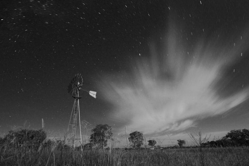 110315 Windmill Star 041.jpg