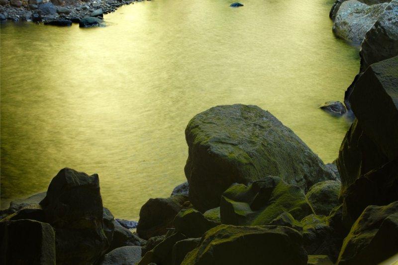 110917 Waterfalls Natural Bridge 039_2.jpg