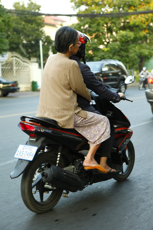 120104 Phnom Penh 073.jpg
