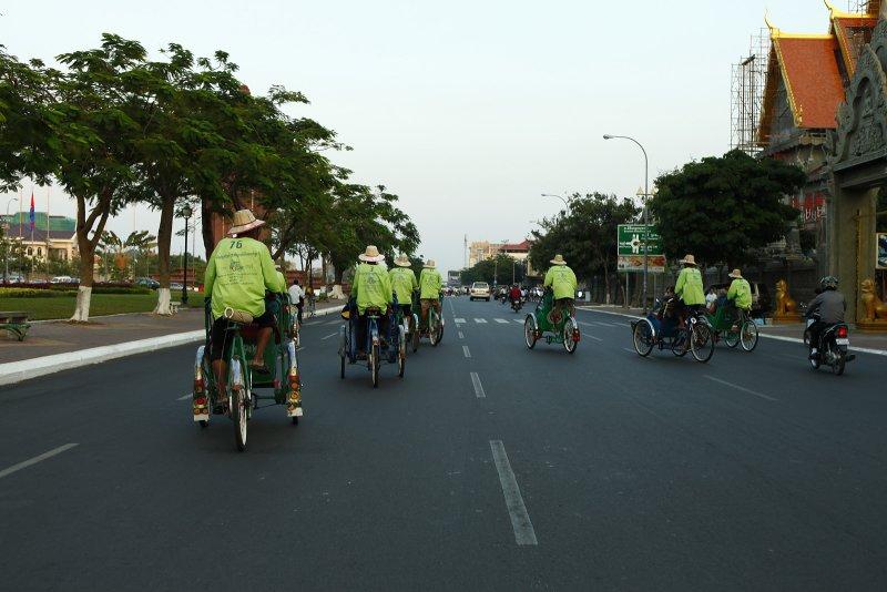 120104 Phnom Penh 081.jpg