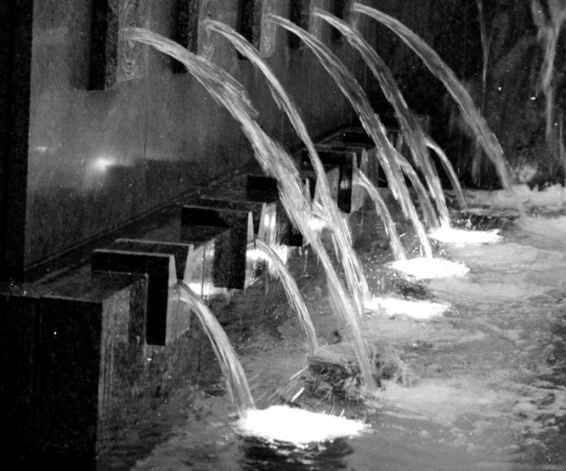 fountain-cropped-closeup.jpg