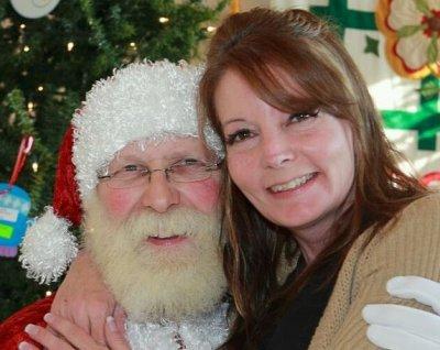 2011 Christmas.jpg