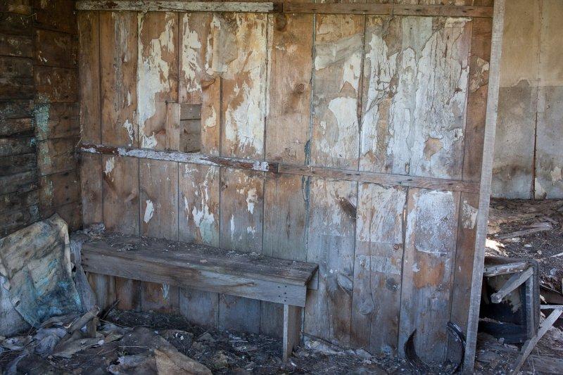 20110610_Lone Butte_0043.jpg