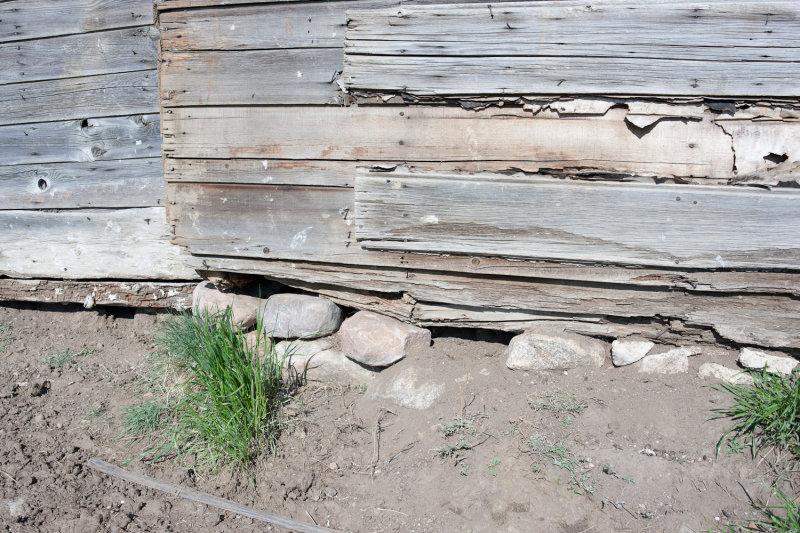 20110610_Lone Butte_0049.jpg