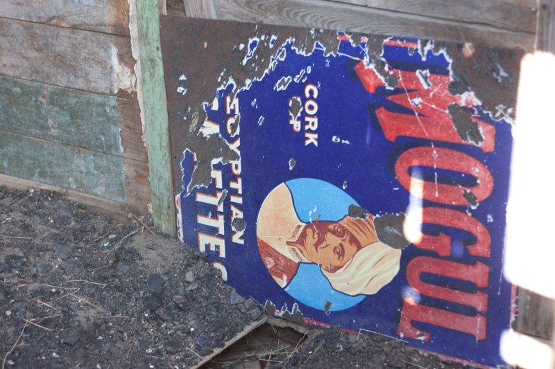 20110610_Lone Butte_0057.jpg