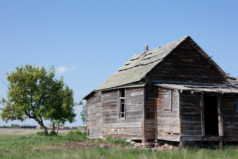 20110610_Lone Butte_0061.jpg