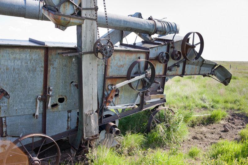 20110610_Lone Butte_0072.jpg