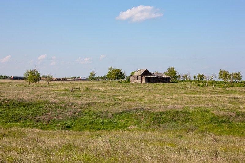 20110610_Lone Butte_0076.jpg
