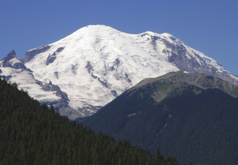 Perfect day on Mt Rainer.jpg