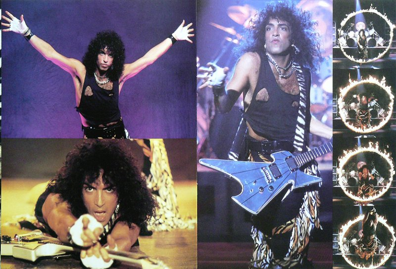 12 Kiss Tour Book Animalize Europe_Page_05.jpg