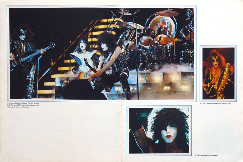 08 Kiss Unmasked Tour Book_Page_04.jpg