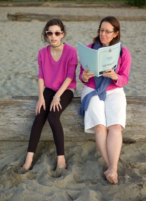 Pie-Beach-Jul-31-11-1003454.jpg
