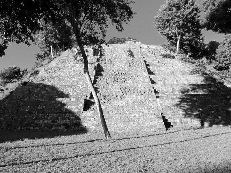 Guatemala-527.jpg