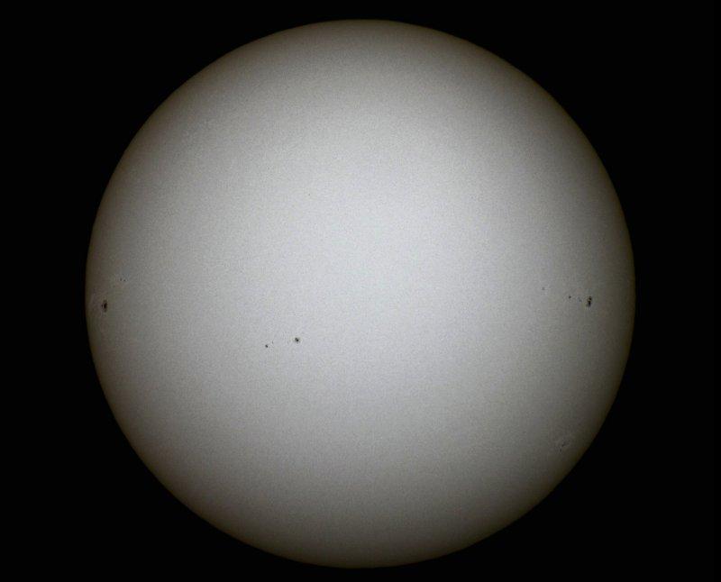 2012/04/29 Sun