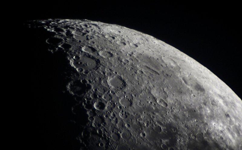 2012/05/14 Moon