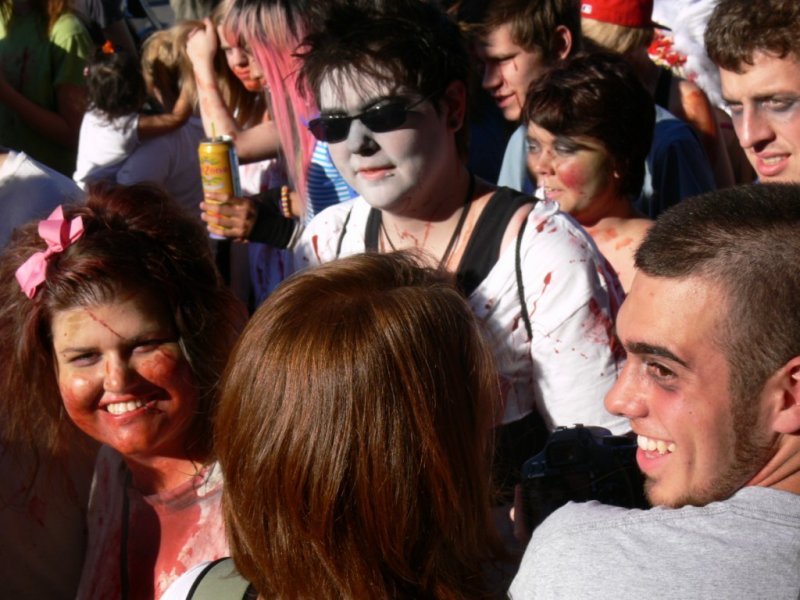 zombie2 088 [1024x768].JPG