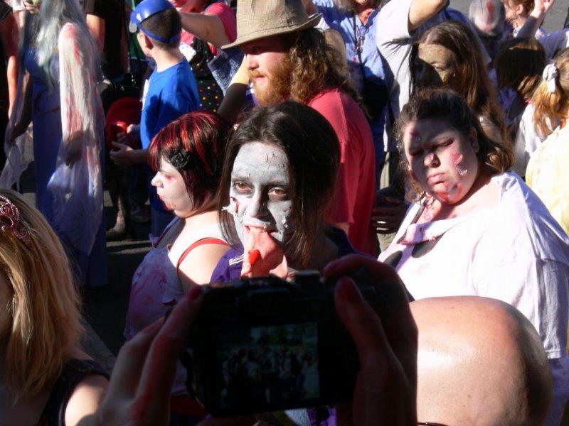 zombie2 092 [1024x768].JPG