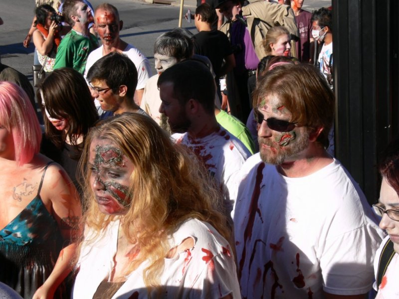 zombie2 098 [1024x768].JPG