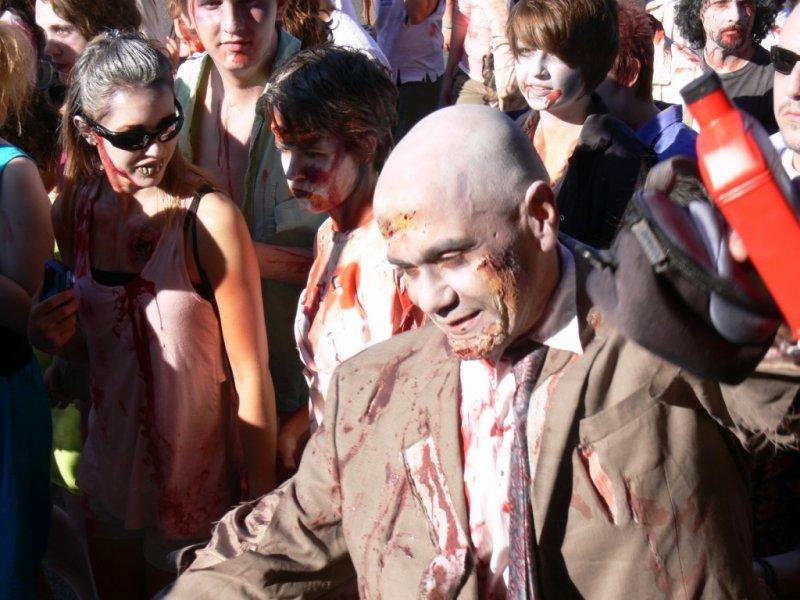 zombie2 116 [1024x768].JPG
