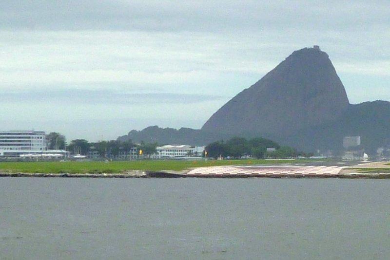 BAHIA DE GUANABARA   P1040045.JPG