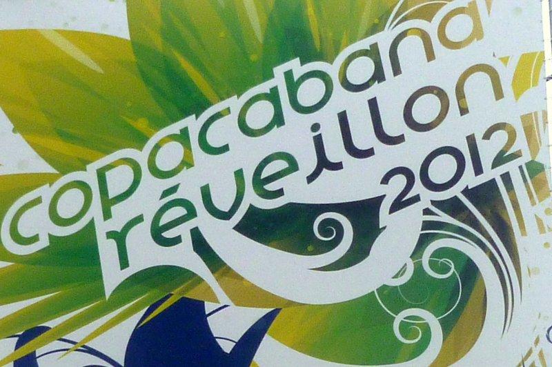 REVEILLON NA PRAIA DA COPACABANA   P1040474.JPG