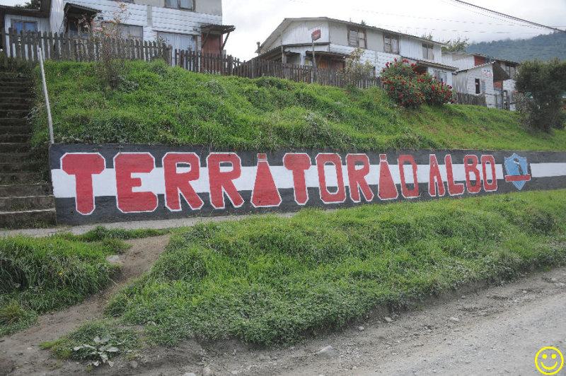Territorio Albo Cochamó Chile.jpg