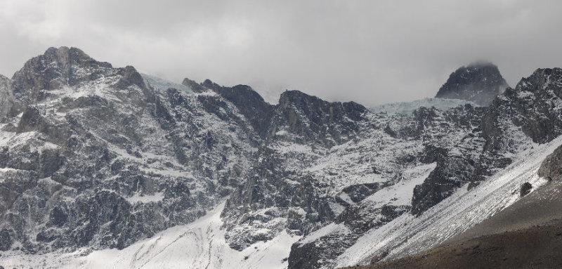Valle del Yeso.jpg