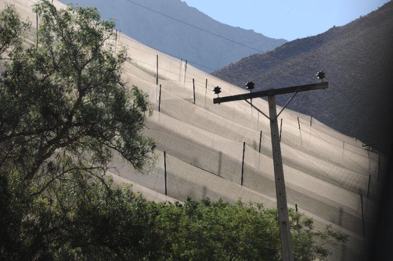 Valle del Elqui.jpg
