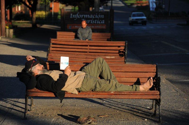 Villarrica Chile.jpg