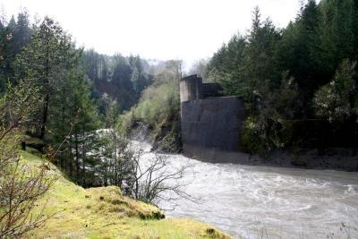 053.jpg Sweasey Dam Ruins